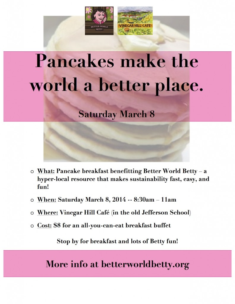 BWB_Pancake breakfast flyer_March 2014 copy