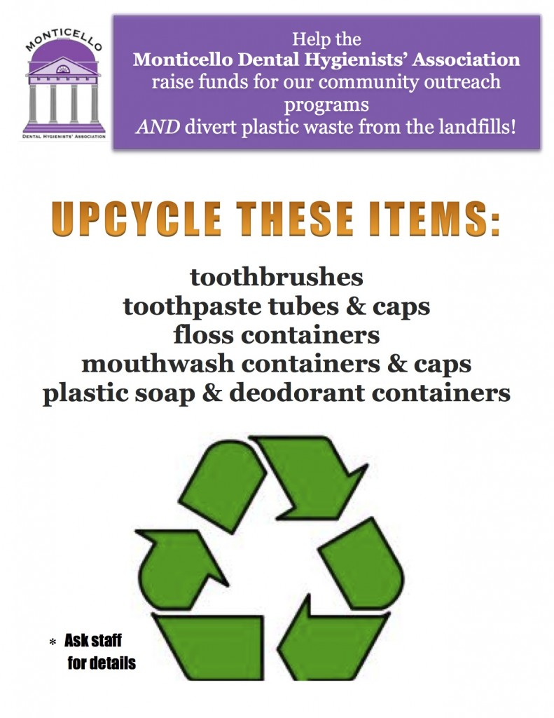 BWB_Terracycle Flyer